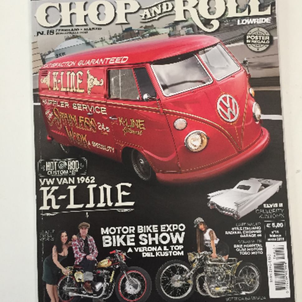 CHOP_AND_ROLL_FEBBRAIO_2015_JONICH_WHEELS