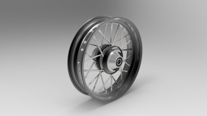 HD---FRONT---16-SINGLE-BRAKE-DISC---24-M9-Default.557